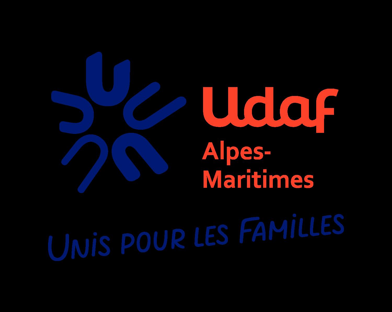 Udaf06